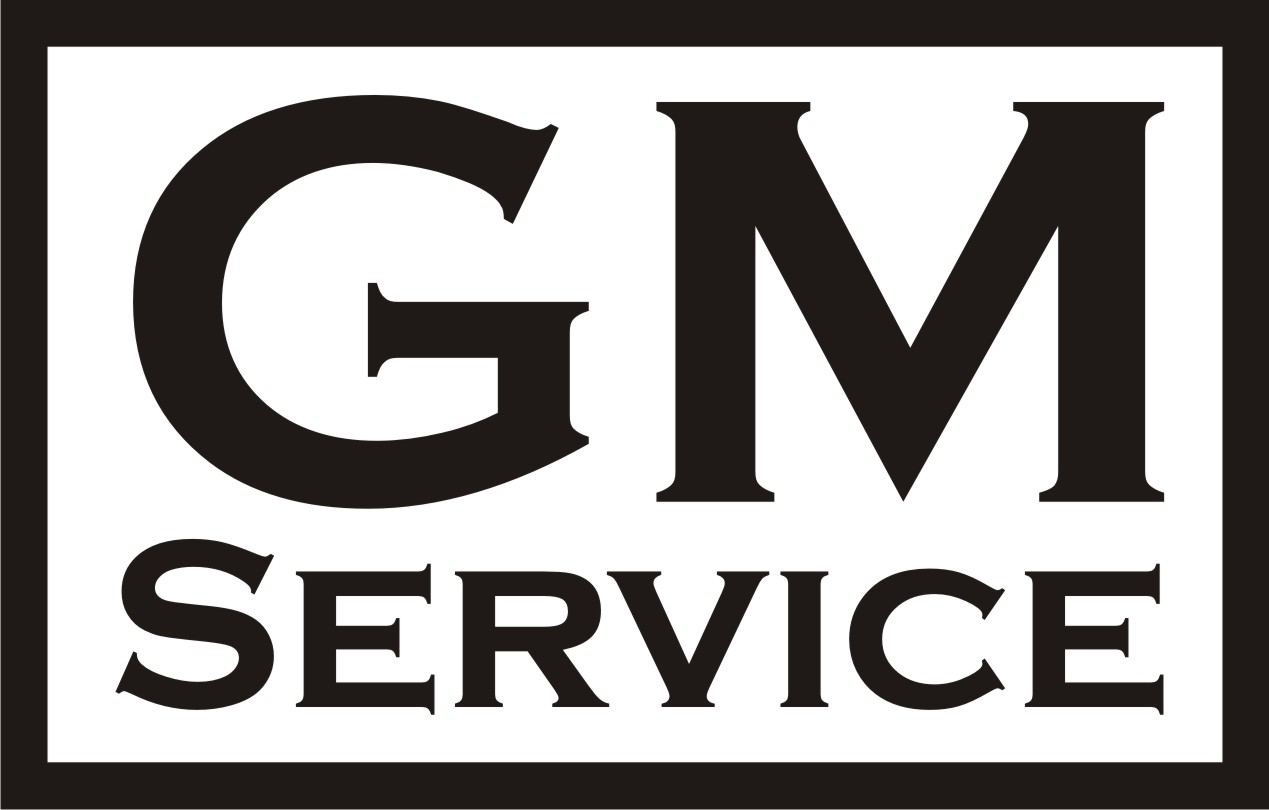 Home - Service geological and geophysical company